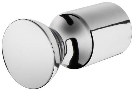 Крючок для ванной АМ.РМ Sensation A3035500