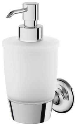 Дозатор для мыла АМ.РМ Like A8036900