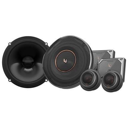 Комплект автомобильной акустики INFINITY 6530cx