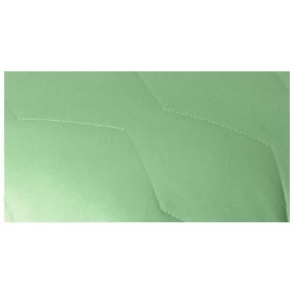 Подушка Ol-tex miotex бамбук 50x70 см