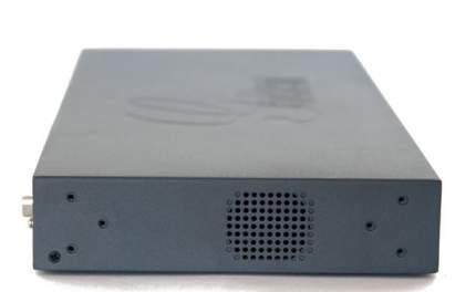 Шлюз Grandstream GXW4216 16xFXS 1xEthernet 10/100Мб/с SIP