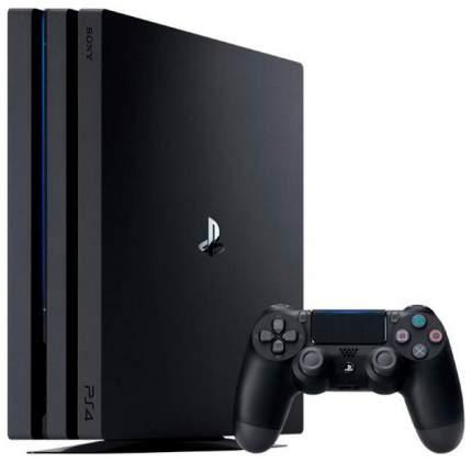 Игровые приставки PlayStation