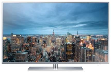 LED Телевизор 4K Ultra HD Samsung UE40JU6530U