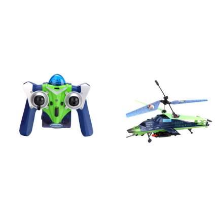 Вертолет технопарк fst6238