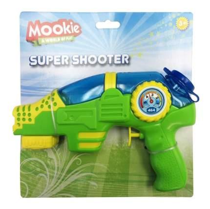 Водяной пистолет mookie 8945