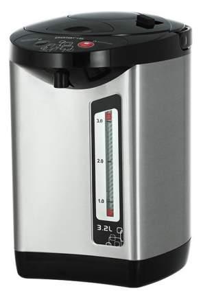 Термопот Polaris PWP 3216