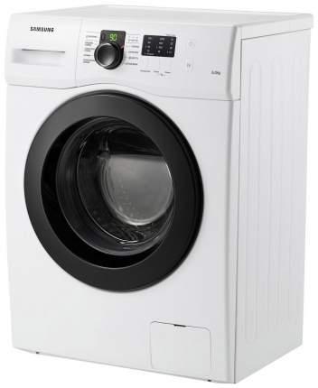 Стиральная машина Samsung WF60F1R2F2W