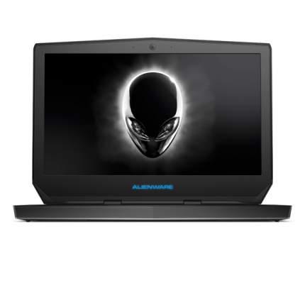 Ноутбук игровой Alienware A13-4851