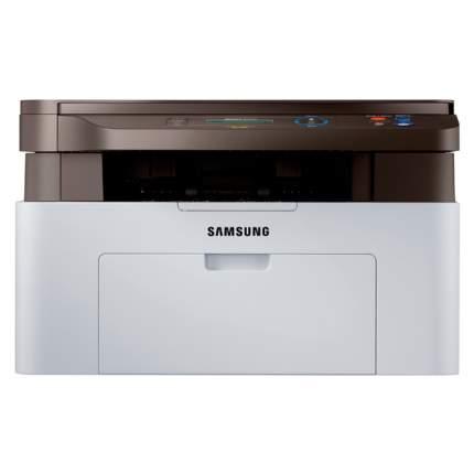Лазерное МФУ Samsung Xpress M2070W (SL-M2070W/XEV)