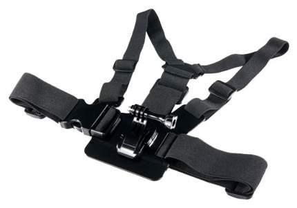 Крепление для экшн-камеры DigiCare GPM-230