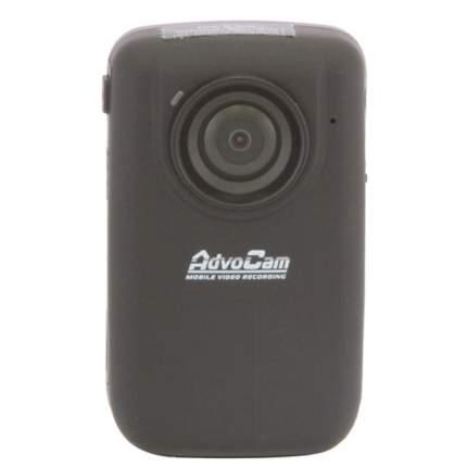 Видеорегистратор AdvoCam HD-1