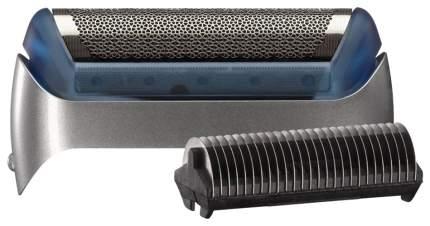 Сетка и режущий блок для электробритвы Braun CruZer 20S Б0014853