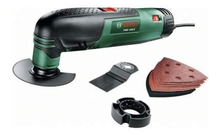 Сетевой реноватор Bosch PMF 190 E 603100520