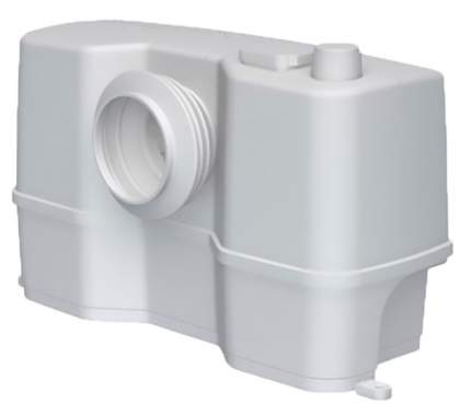 Канализационный насос Grundfos Sololift2 WC-1 97775314