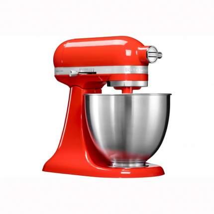 Кухонная машина KitchenAidKA 5KSM3311XEHT