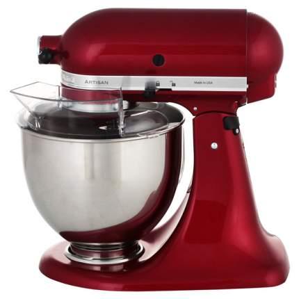 Кухонная машина KitchenAidKA 5KSM175PSECA