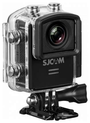 Экшн камера SJCAM M20 Black
