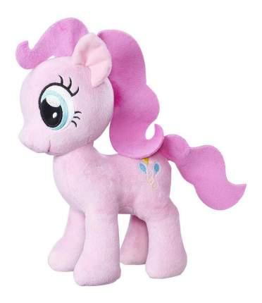 Игрушка My little Pony плюшевые Пони b9820 c0109