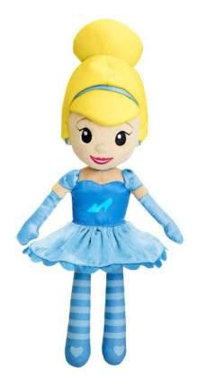 Мягкая игрушка Chicco Мелодии принцесс: Золушка 24291
