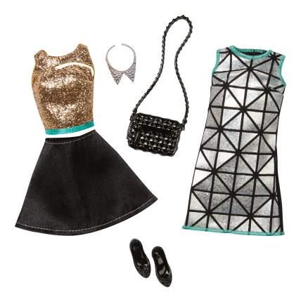 Набор модной одежды Barbie CFY06 DMF54