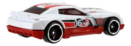 Машинка Hot Wheels D-MUSCLE S16 5785 DHP60