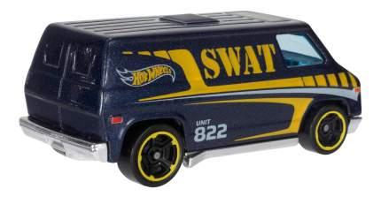 Машинка Hot Wheels 5785 BFC64