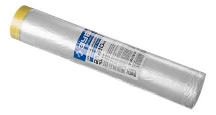 Пленка защитная Зубр 12250-210-20
