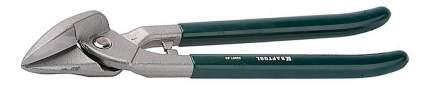 Ручные ножницы по металлу KRAFTOOL 23007-26_z01