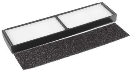 Фильтр для воздухоочистителя Redmond H12RAC-3702