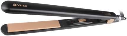 Выпрямитель волос Vitek VT-2317 BK Beige/Black