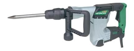 Сетевой отбойный молоток Hitachi H45MRNF