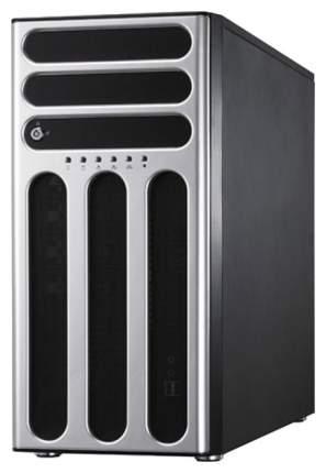 Cерверная платформа ASUS RS300-E8-PS4