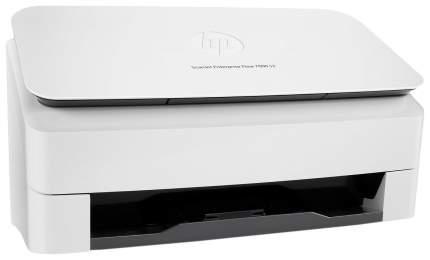 Сканер HP Scanjet Enterprise Flow 7000 White