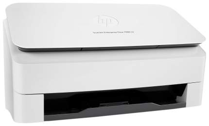 Сканер HP Scanjet Enterprise Flow 7000 S3 L2757A Белый