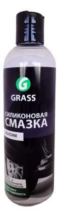 Силиконовая смазка GRASS 137250