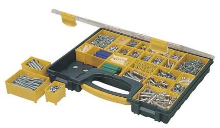 Ящик-органайзер Stanley 1-92-748 25 съемных отделений