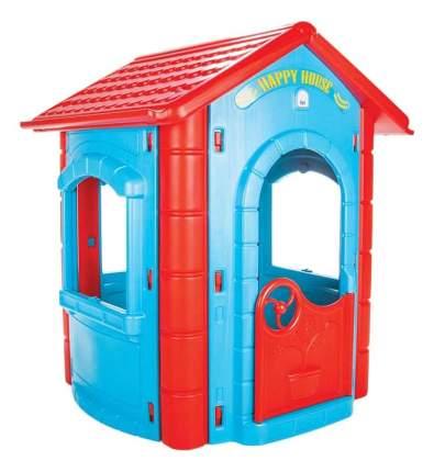 Домик игровой Pilsan Happy house (6098plsn)