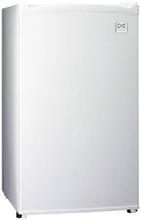 Холодильник Daewoo FR-132A White