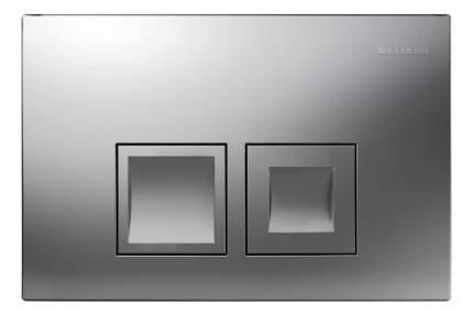 Клавиша для инсталляции Geberit 115.135.46.1