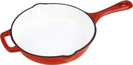 Сковорода Vitesse VS-2318 21 см