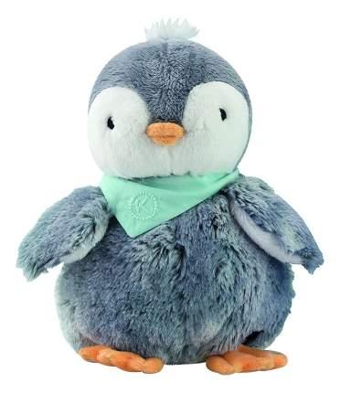 Мягкая игрушка Kaloo Пингвин 25 см Друзья