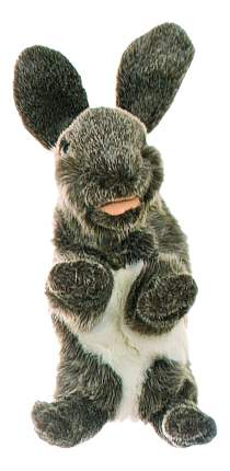 Мягкая игрушка Living Puppets на руку Кролик