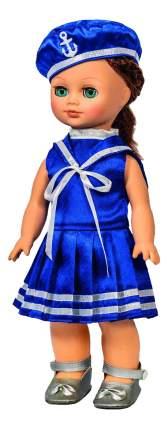 Кукла Весна Элла морячка 35,5 см