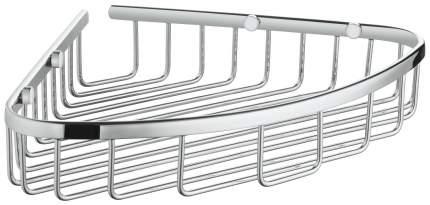 BauCosmopolitan Полочка-решетка угловая, 300 мм
