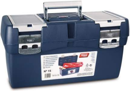 Ящик для инструментов TAYG № 15 115004