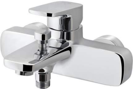Смеситель для ванны AM.PM Spirit F7010000 хром