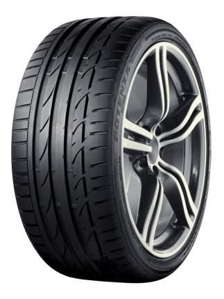 Шины Bridgestone Potenza S001 255/35 R19 96Y XL
