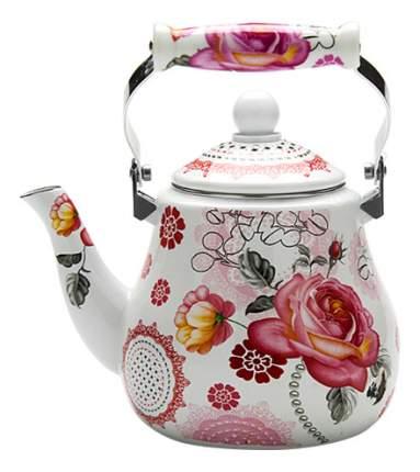 Чайник для плиты Mayer&Boch 23996 2.5 л