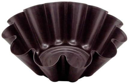 Форма для выпечки Bekker BK-3922