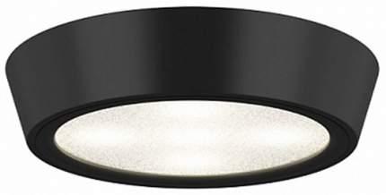 Потолочный светильник Lightstar Urbano Mini LED 214774